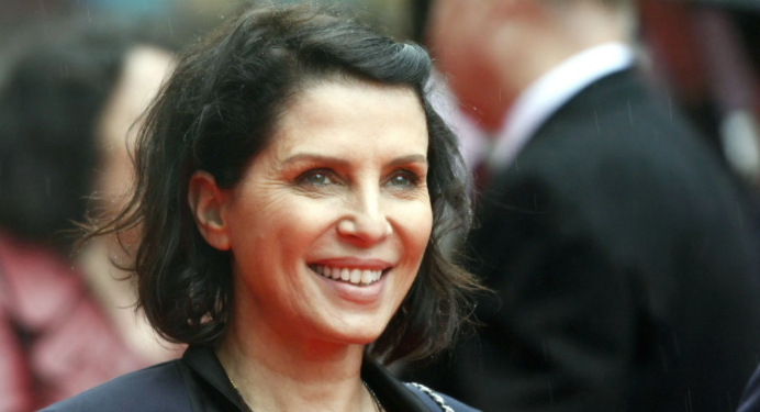 Sadie Frost - Marie Claire